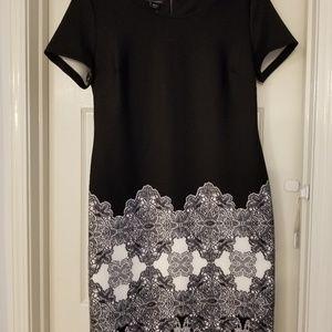 New dress XL